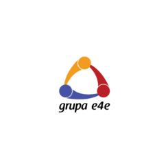 Grupae4e