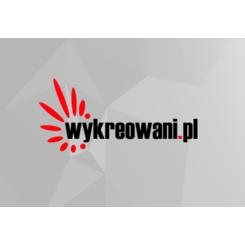 Wykreowani.pl