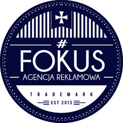 Agencja Reklamowa FOKUS
