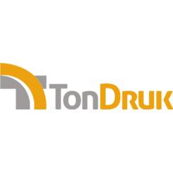 TonDruk