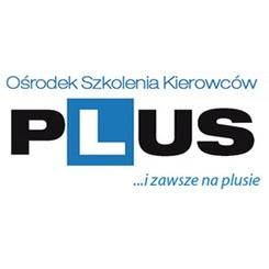 OSK Plus