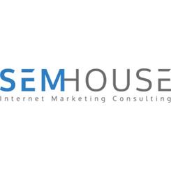 SemHouse