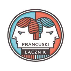 Francuski Łącznik Tłumaczenia