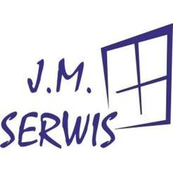 JM Serwis