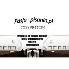 Pasja-Pisania.pl