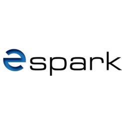 eSpark