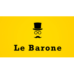 Le Barone