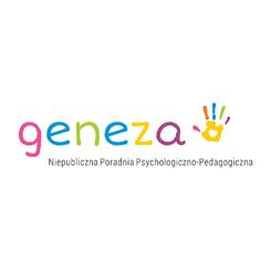 Niepubliczna Poradnia Psychologiczno - Pedagogiczna GENEZA