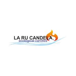 LA RU CANDELA S.C.
