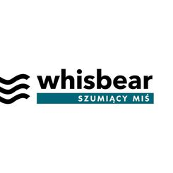 Whisbear - Szumiące Misie
