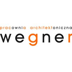 Pracownia Architektoniczna Karol Wegner