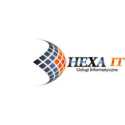 Hexa IT