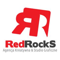 RedRockS - Agencja Kreatywna i Studio Graficzne