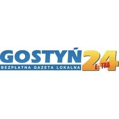 GOSTYN24