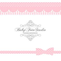 Baby Foto Studio