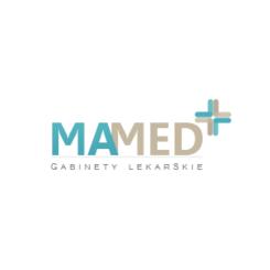 MAMED