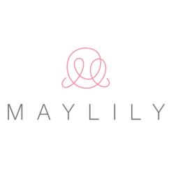 MAYLILY