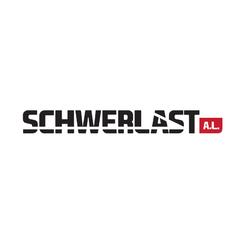 SCHWERLAST A.L.