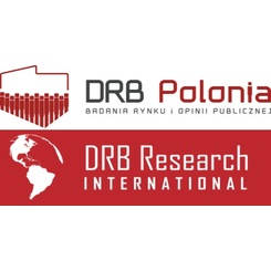 DRB Polonia