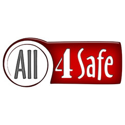 All4Safe