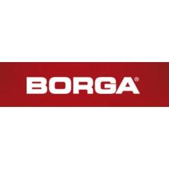 Borga Sp. z o.o.