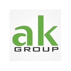AK GROUP