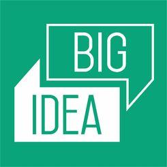 BIG IDEA studio projektowe