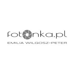 Fotonka.pl