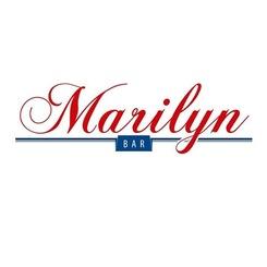 Marilyn BAR