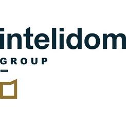 Intelidom Group