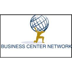 BUSINESS CENTER NETWORK