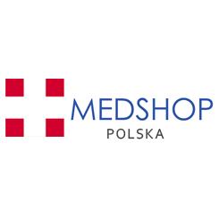 MEDSHOP.PL
