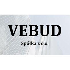 VEBUD Spółka z o. o.