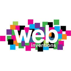 WEB INVENTIONS Krzysztof Kardasz