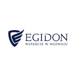 EGIDON