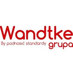 Wandtke Grupa