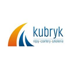 Kubryk.pl