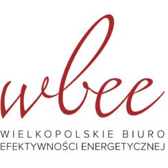 Wielkopolskie Biuro Efektywności Energetycznej