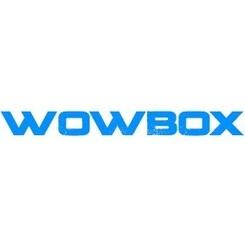 WowBox.pl
