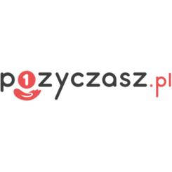 pozyczasz.pl