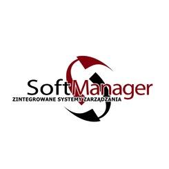 SoftManager - oprogramowanie dla firm