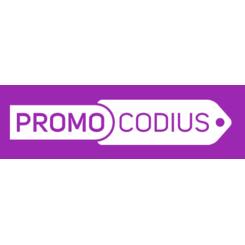 Promocodius