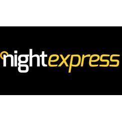 Nightexpress.pl