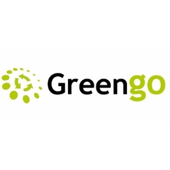 Greengo.pl
