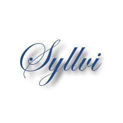 Syllvi