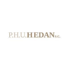 Przyjęcia okolicznościowe - Hedan