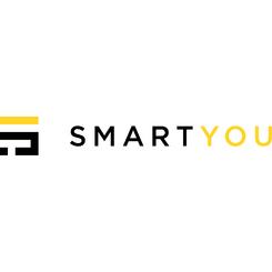 SmartYou sp. z o.o.