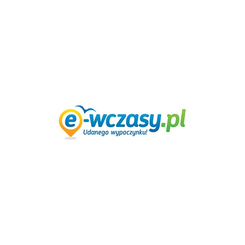 E-wczasy.pl