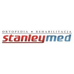 Sklep medyczny - Stanley Med
