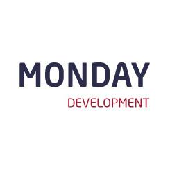 Monday Development S.A.
